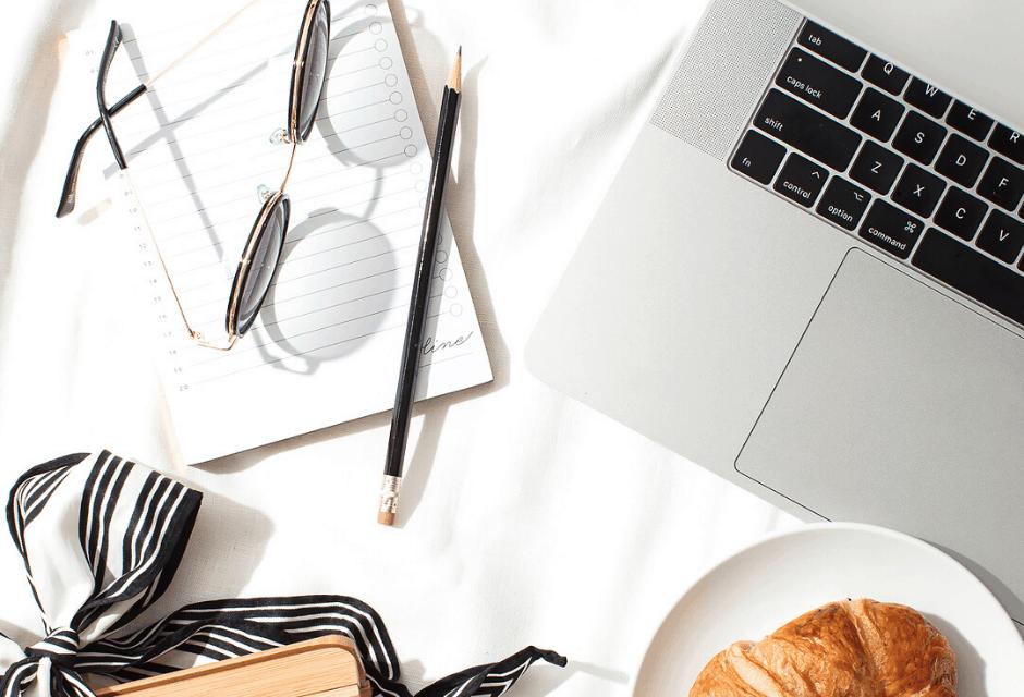 Divi WordPress Theme – How to Install