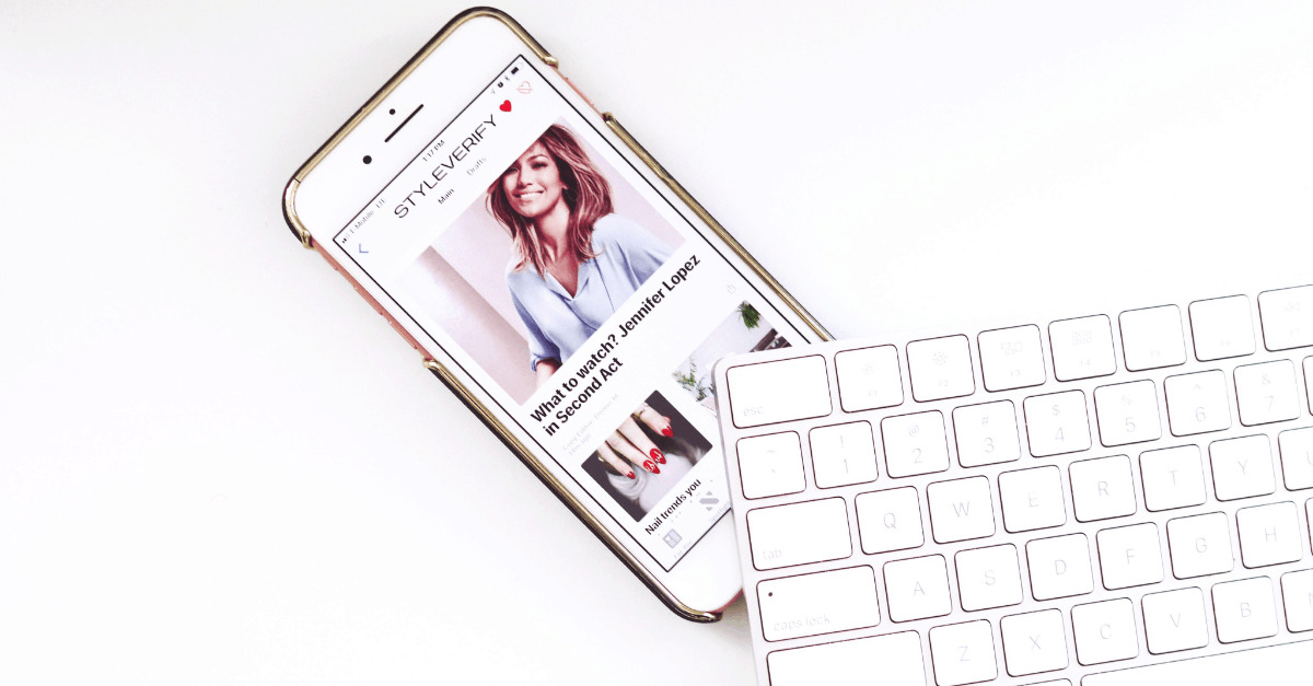 Time saving blogging tasks you can do from your smartphone