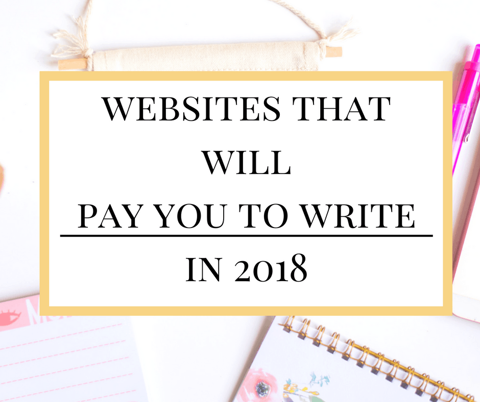 Pay for writing living will