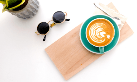 How To Start a WordPress Blog with Siteground in 2019