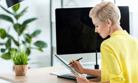 Scoping Jobs – How to Earn up to $4,000 a Month at Home