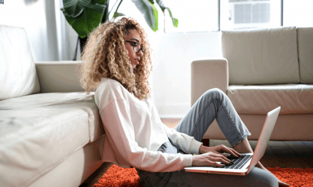 Make Extra Money with Paid Surveys at Home