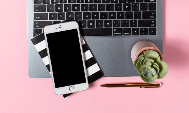 Tailwind App: Pinterest Marketing for Beginners (Step wise tutorial)