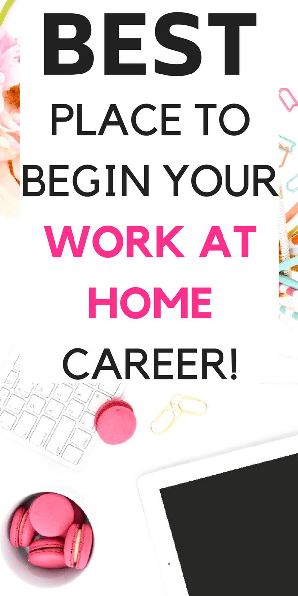 3 work at home online jobs that aren t scams  USA TODAY