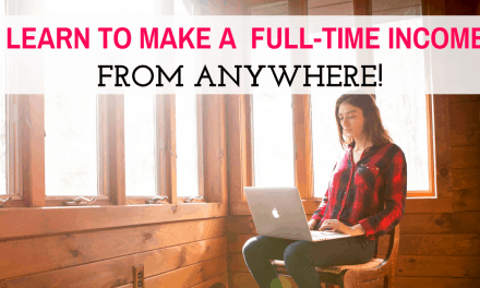 How to begin genuine work from home jobs from scratch!
