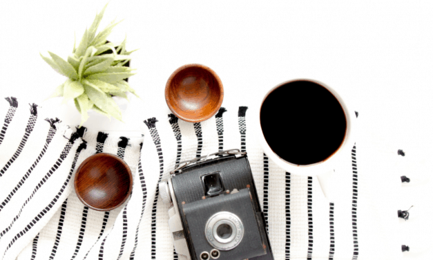 The genius blogger's toolkit is all you need- here's why