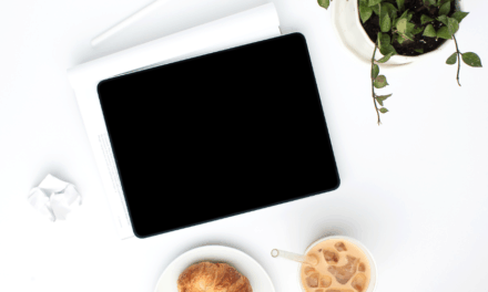 Genius blogger's toolkit – 2019 Edition Sneak Peek!