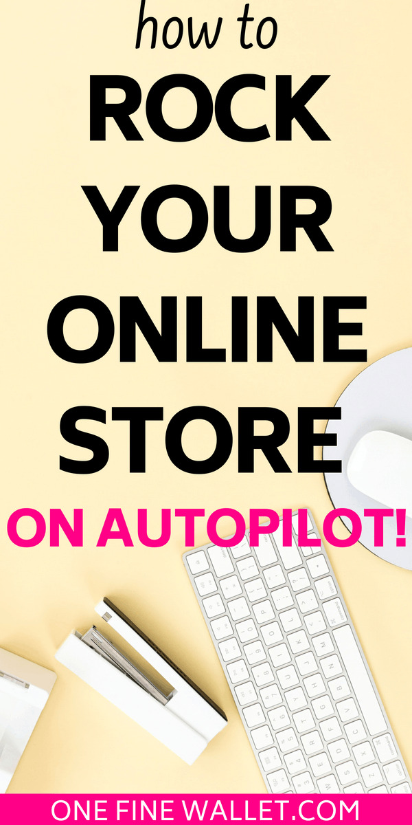 Learn how to bring visiblity to your online store as an ecommerce marketer. Here's one tool that will change everything! #pinteresttips #pinterestmarketing #pintereststrategies