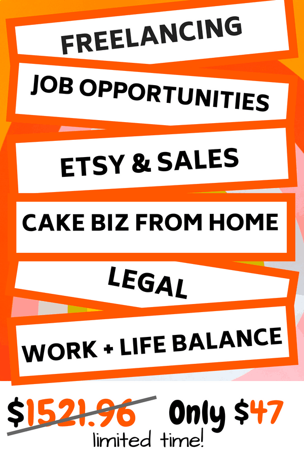 Work from home jobs for moms who are looking to start a new career from home while raising kids. Also included is parenthood and work life-balance #workfromhomejobs #workathomejobs #makemoneyonline