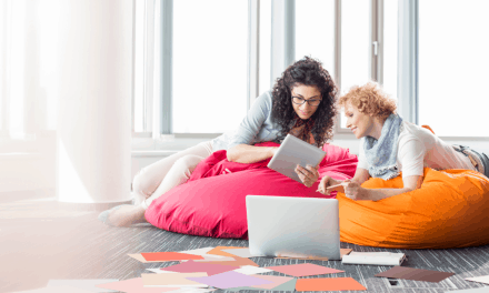 19 Best Flexible Stay at Home Mom Jobs (2019) - One Fine Wallet