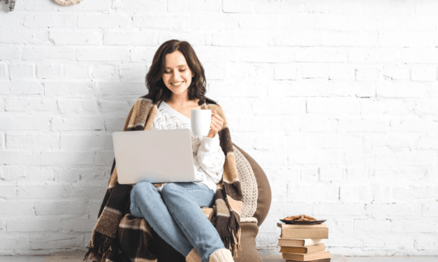How to Become a Virtual Assistant with No Experience – $35-50/Hr