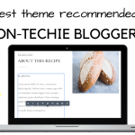 The best wordpress theme for business or a blog – Divi review in 2018