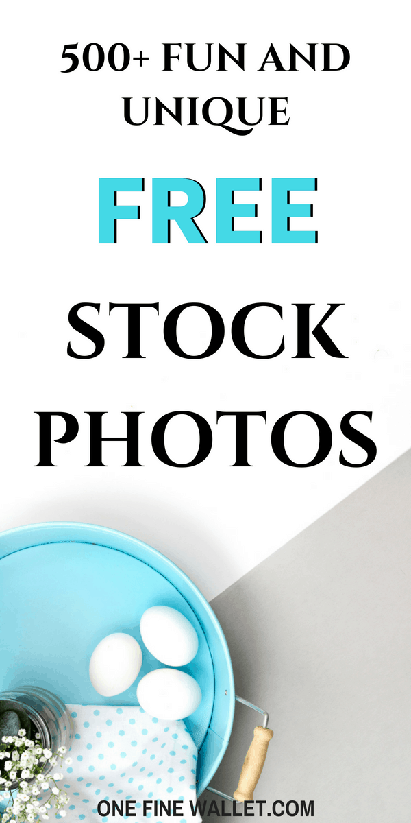Get access to over 500 free styled stock photography that are perfect for your blog or business. These flat lay photos are perfect for social media!