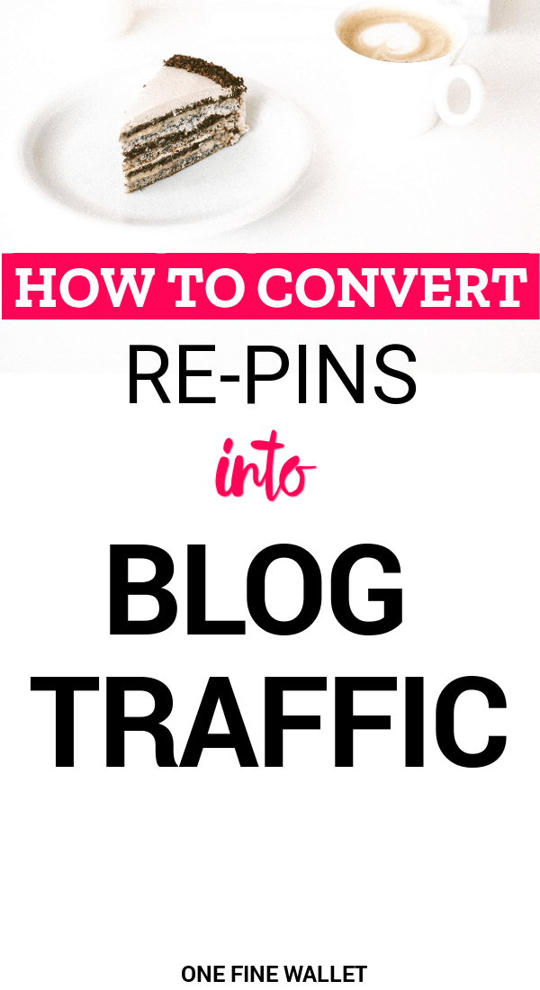 Copy my pinterest tips and pinning startegies that have helped increase my blog traffic through Pinterest Marketing. Blogging tips that will grow your blog. #pinteresttips #pintereststartegies #pinterestmarketing #blogtips #blog