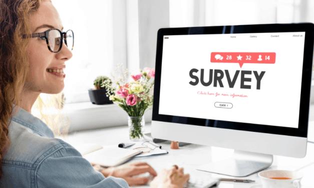 Survey Junkie Review: Is it Legit? {2020 Update}