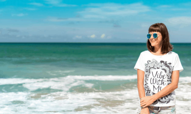 7 Money saving hacks – How to plan a stress-free family vacation with kids
