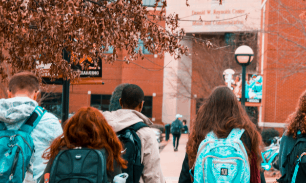 10 Best Ways to Make Money as a College Student