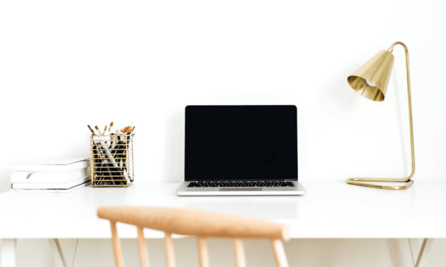 Become a Pinterest Virtual Assistant that Makes $50 an hour