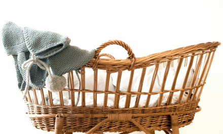 Baby budget – 10 Ways to Save Money on Essential Baby Products