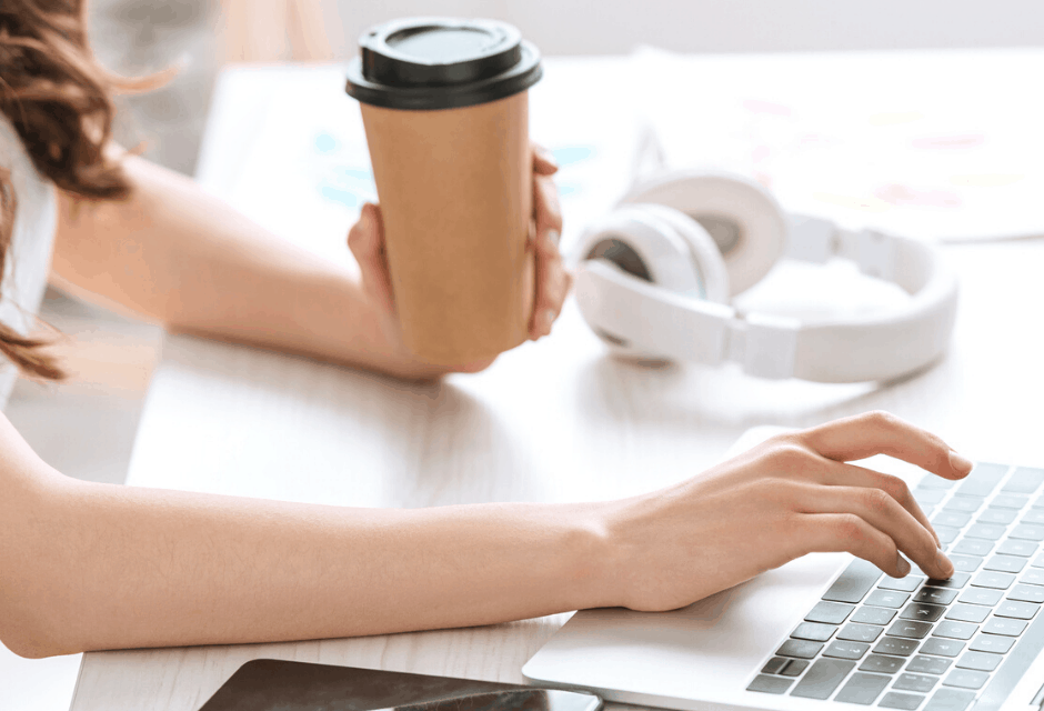 How to Become a Transcriptionist – Free Online Mini Course