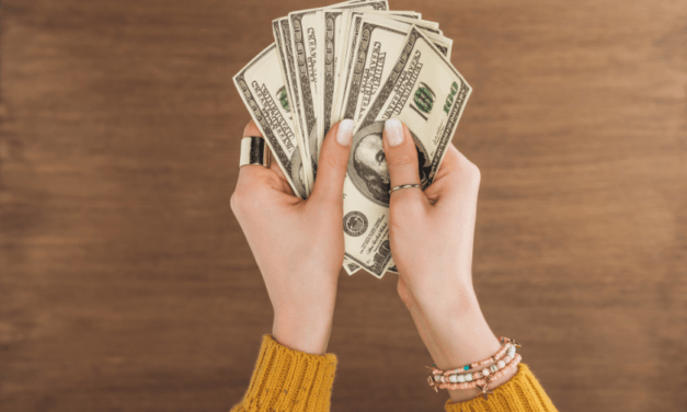 How to Make Money Fast – {Make $500 Fast}