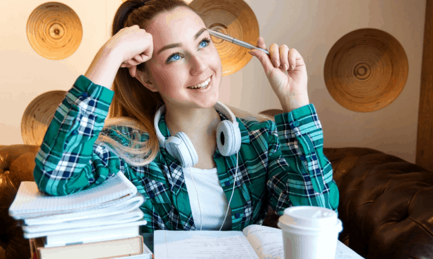 How to Save Money as a Student – upto $500 a month