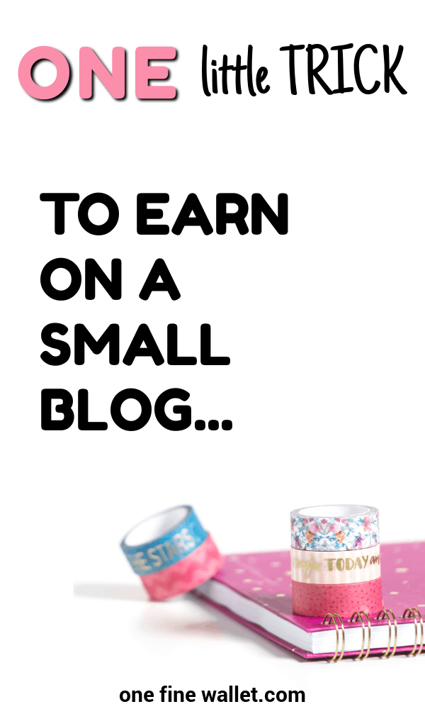 Want to learn how you can make money with affiliate marketing (with or without a website) using Pinterest? Here are 3 steps that will make you money real quick! #affiliatemarketing #makemoney #blogtips