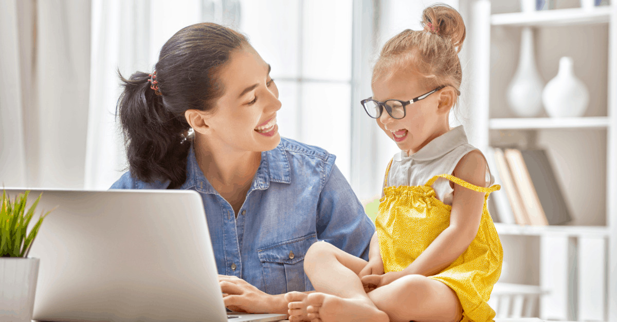 50 Stay at Home Jobs Hiring ($30/Hr) No Experience