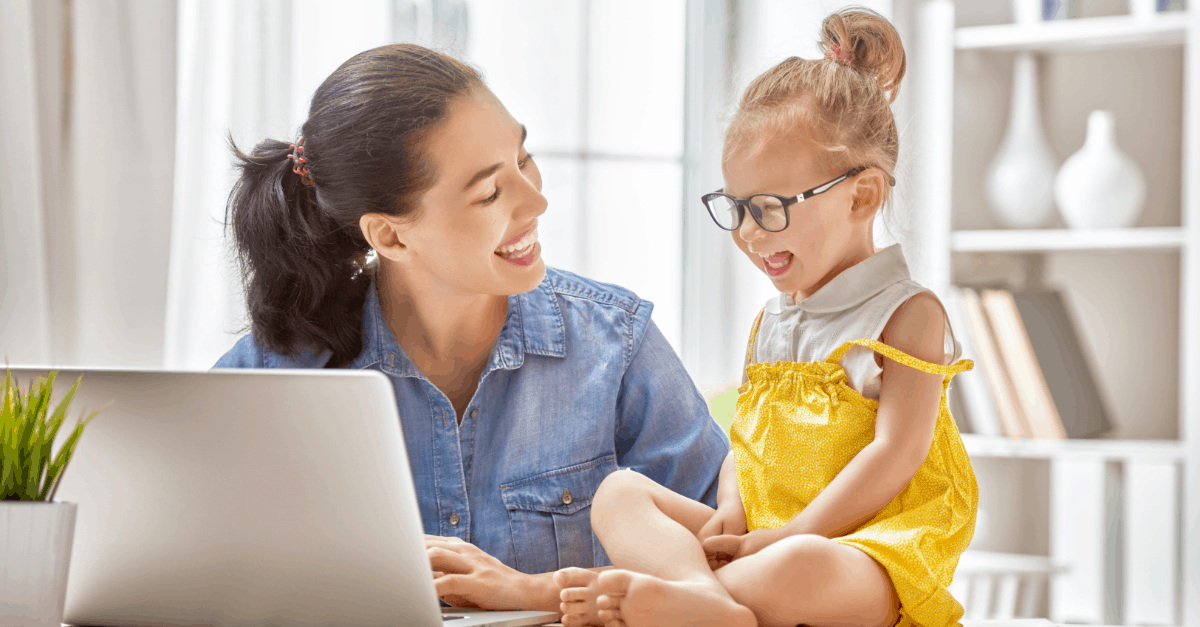 50+ Best Flexible Stay at Home Mom Jobs (Updated for 2020)