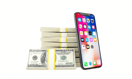 HIGHEST Paying Apps in 2019 (up to $10,000)
