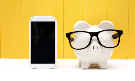 Highest Paying Apps in 2019 (One of these Money Making Apps Make $10,000)