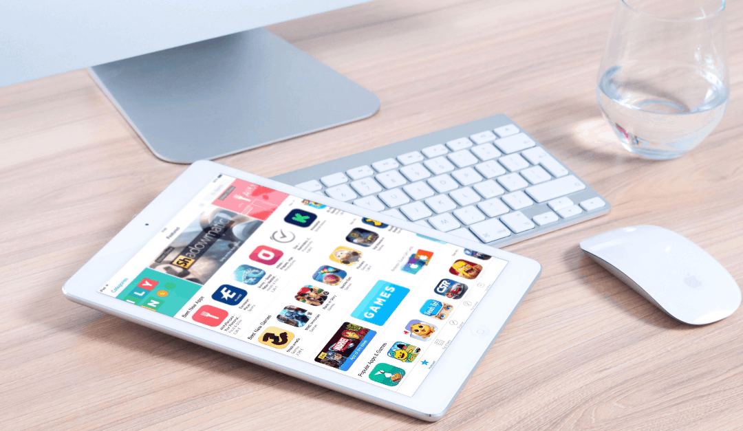 HIGHEST Paying Apps in 2019 ( up to $10,000)
