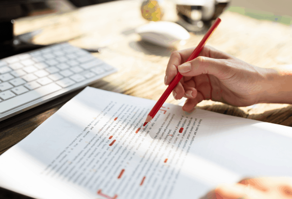 26 Online Proofreading Jobs for Beginners – Hiring in 2021