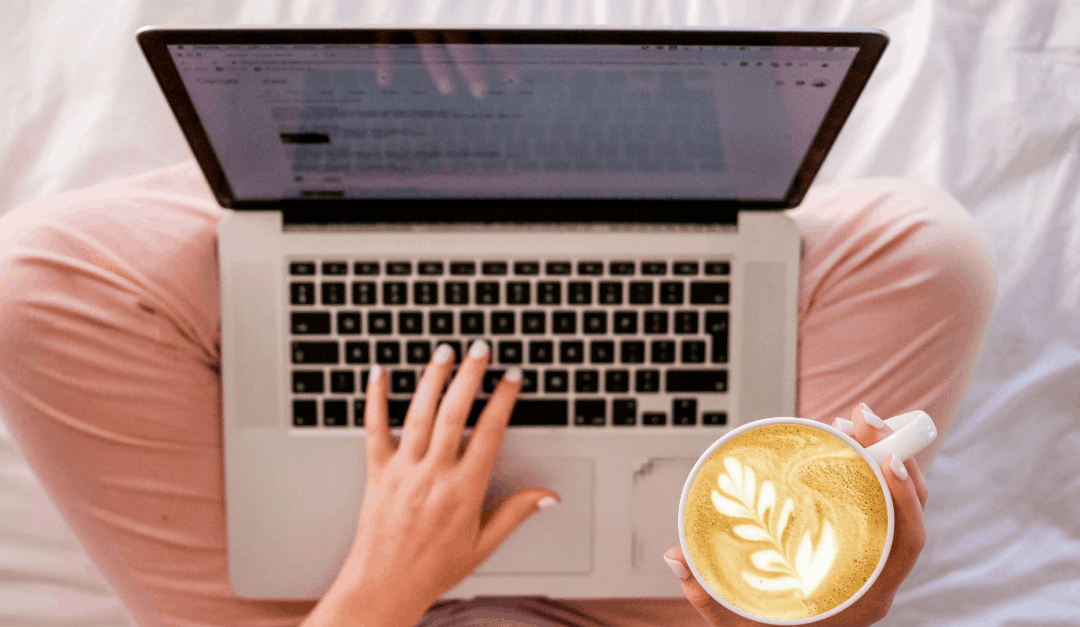 25 Online Proofreading Jobs {2019}
