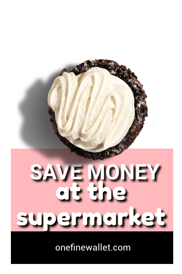 Learn exactly how you can save money on food and cut your grocery bill next time you head to the supermarket. These are real ideas that will save you money. Money saving tips to follow
