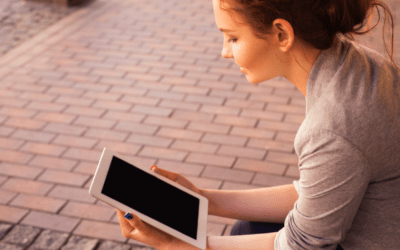 8 High-Paying Online Surveys for Cash Only – $100 per survey