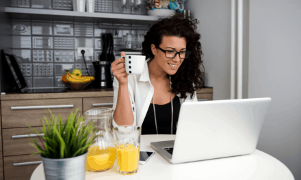 21 Business Ideas for Women at Home {2020}