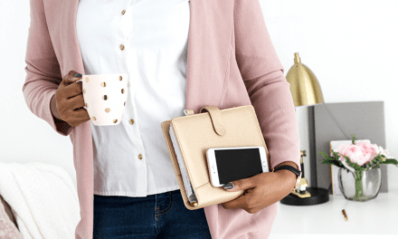 21 Business Ideas for Women at Home (2019 Edition)