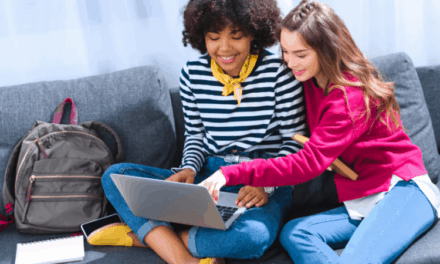 16 Online Jobs for College Students {2020 Edition}