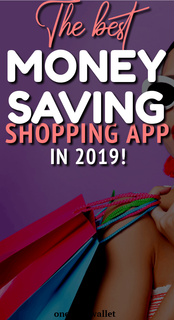 This is by far one of the best money saving shopping apps out there. It will help you get automatic refunds when there is a price drop and also save money for your holiday bookings and accomodations.