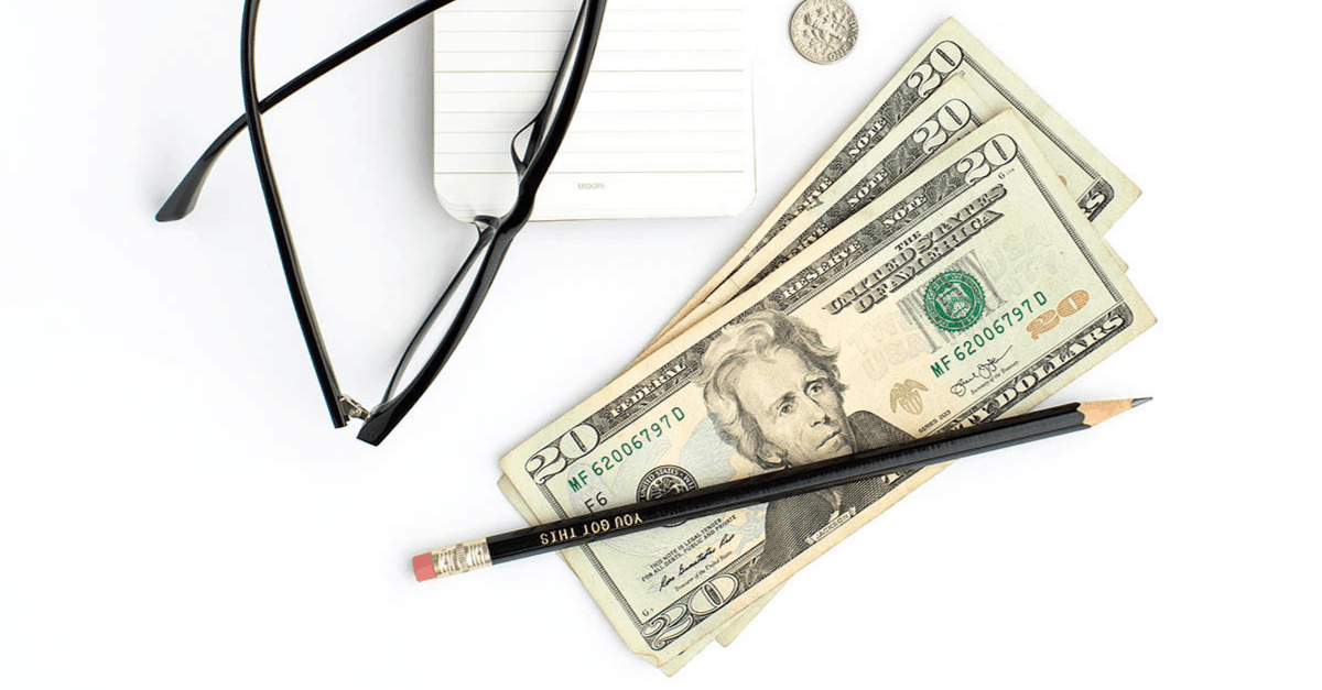 8 Things to Eliminate for Debt-Free Living