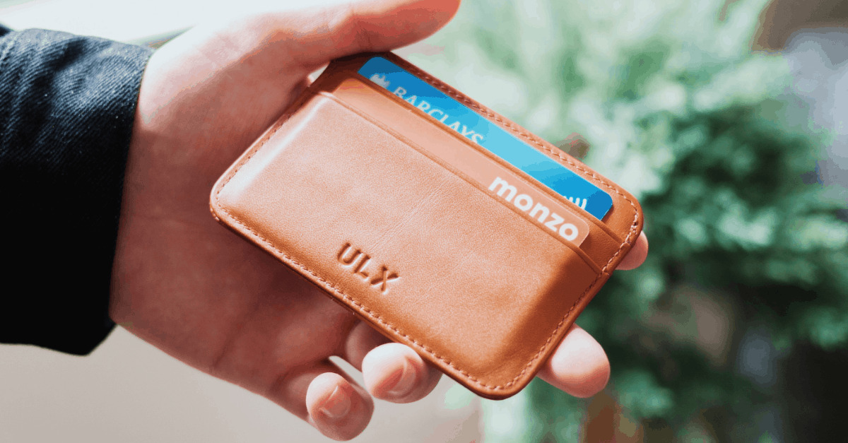 How to Get Rid of Credit Card Debt – 3 Smart Ways
