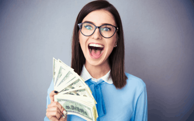 How to Make $100 a Day & Fast in 2019