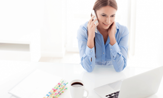 Real Estate Virtual Assistant – An Untapped Business