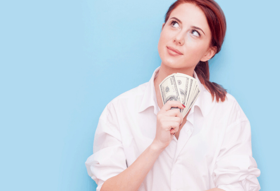 5 Ways to Save Money on a Tight Budget