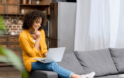 14 High Paying Online Jobs from Home {2019} – over $45,000/mo