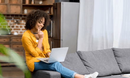 14 High Paying Online Jobs from Home {2020} – over $45,000/yr
