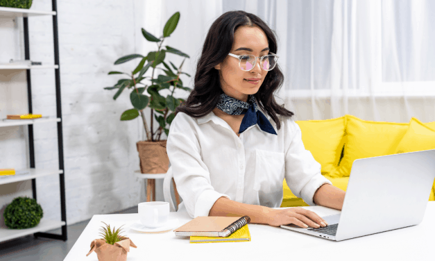 How to Become a Proofreader Online (2019)