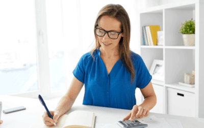 How to become a Bookkeeper – Without Experience in 2019