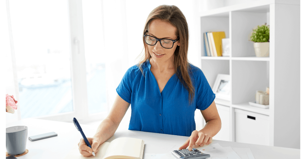 How to become a Bookkeeper in 2020 (Plus Online Bookkeeping Jobs)